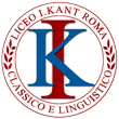 logo-Liceo-Kant-Roma
